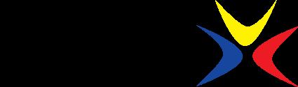 Logo Consejo Privado de Competitividad